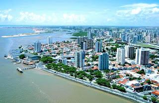 Concurso Auditor Fiscal iSS - Aracaju (SE) 2020 - Blog Ciclos de Estudo