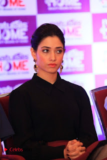 Actress Tamanna Launches Naturals Home at Coimbatore  0002.JPG