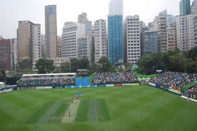 Hong Kong Super Sixes a unique shorter format of Cricket