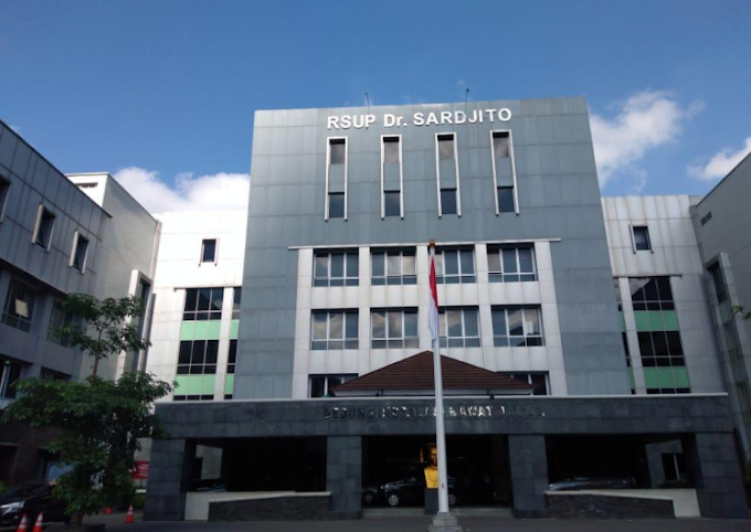 Mengulas Tentang RSUP Dr. Sardjito, Layanan Unggulan dan Penunjangnya