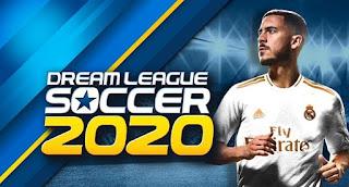عمليات بحث متعلقة بـ Dream League Soccer 2020 تحميل لعبة dream league soccer 2020 dream league soccer 2020 مهكرة dream league soccer 2020 مهكرة تعليق عربي دريم ليج 2020 مهكره تنزيل دريم ليج 2020 مهكرة تحميل لعبه دريم ليج 2020 دريم ليج مهكرة 2020 تحميل دريم ليج 2020 مهكرة التنقل في الصفحة