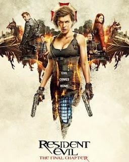 Download Fee Resident Evil The Final Chapter (2016) HD-TS 720p Full Movie www.uchiha-uzuma.com