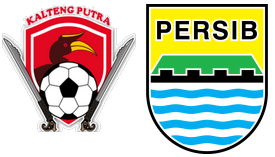 Tips Bola, Liga 1 Indonesia, Bocoran Skor