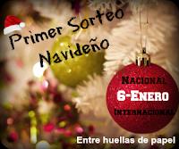 http://entrehuellasdepapel.blogspot.com.es/2016/11/primer-sorteo-navideno.html