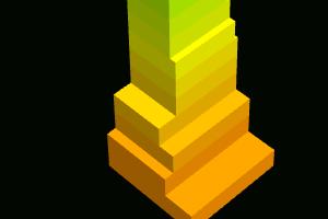 block-stacking