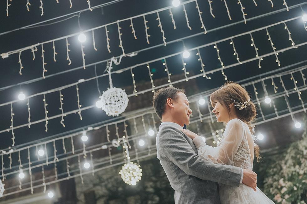 %255B%25E5%25A9%259A%25E7%25A6%25AE%255D%2B%25E8%2593%2589%25E8%2593%2589%25EF%25BC%2586%25E7%2587%25BF%25E4%25B8%259E_%25E9%25A2%25A8%25E6%25A0%25BC404- 婚攝, 婚禮攝影, 婚紗包套, 婚禮紀錄, 親子寫真, 美式婚紗攝影, 自助婚紗, 小資婚紗, 婚攝推薦, 家庭寫真, 孕婦寫真, 顏氏牧場婚攝, 林酒店婚攝, 萊特薇庭婚攝, 婚攝推薦, 婚紗婚攝, 婚紗攝影, 婚禮攝影推薦, 自助婚紗