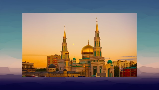 Kata kata Ucapan Menyambut Bulan Ramadhan Terbaru 2018