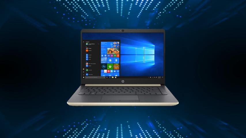 6 Laptop Harga 3 Jutaan Terbaik 2021 | RAM 4GB & SSD