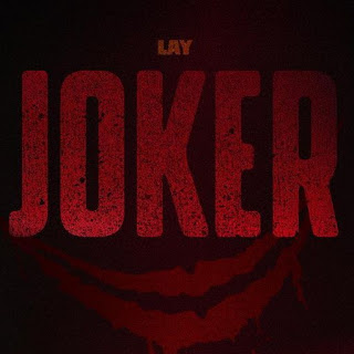 LAY (EXO) JOKER