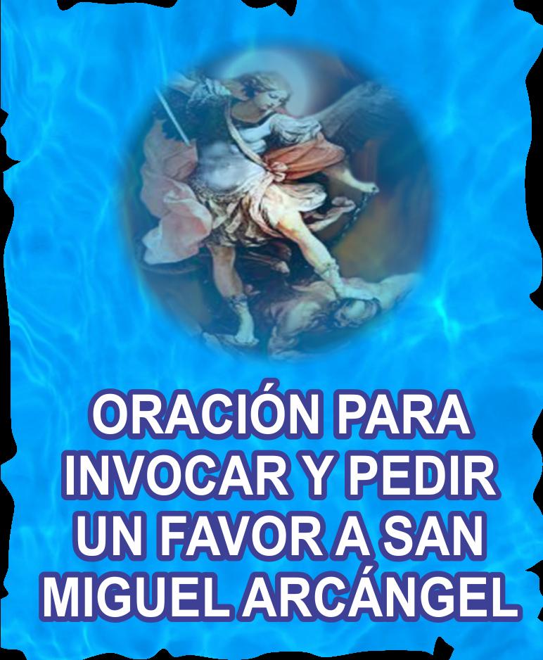 d4b53696540 Esoterismo Ayuda Espiritual  ORACIÓN PARA INVOCAR Y PEDIR UN FAVOR A ...