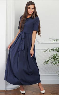Vestidos de Coctel de Dia para Boda