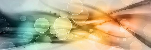 اغلفة فيس بوك حيوية Abstract-Art-l.jpg