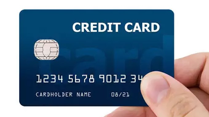 Best Three Ways  To Get A Credit Card   In Ghana  2019