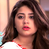 Ishita and Raman's separation before long leap In Star Plus Yeh Hai Mohabbtein