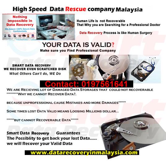 data recovery penang, data recovery penang island, data recovery pulau pinang