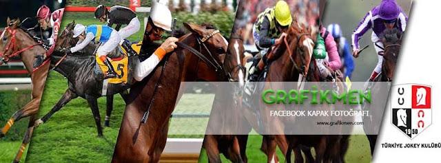 at yarışı kapak fotoğrafı, at yarışları sayfam için kapak fotoğrafı,facebook kapak fotoğrafı