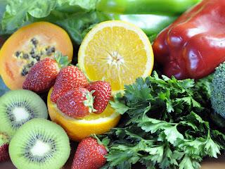 Vitamina C Para Curar Los Herpes