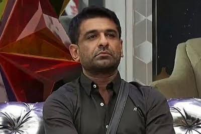 Ejaz Khan