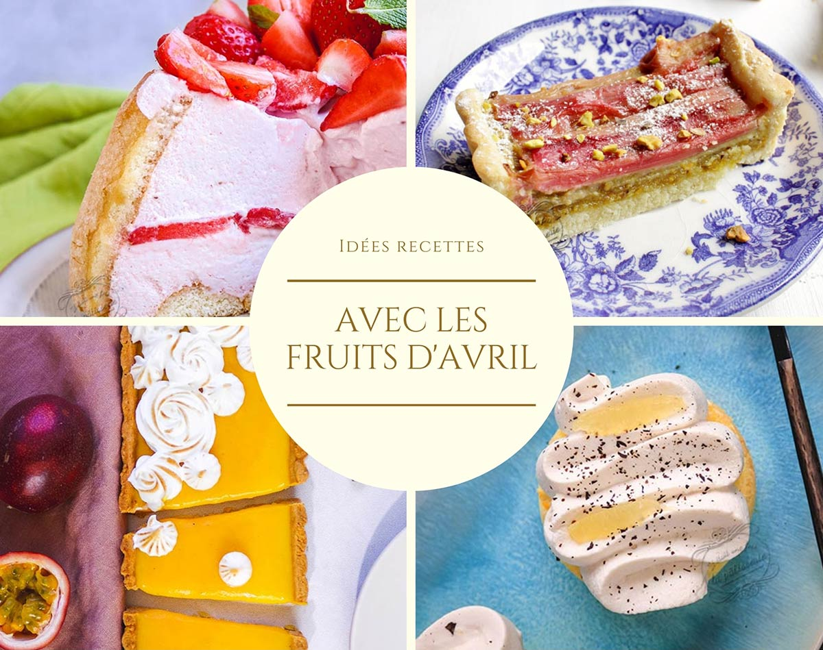 recettes-fruits-avril-printemps