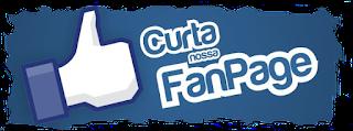 https://www.facebook.com/Colecionadores-de-Calcinhas-Usadas-400344487080618/
