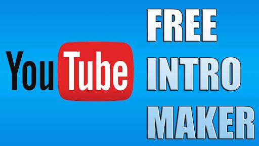 Aplikasi Dan Situs Untuk Membuat Intro Video Youtube