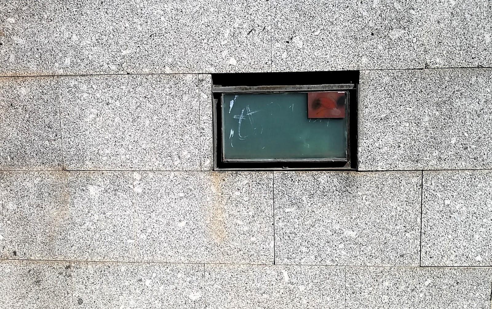 Oficina de ideas libres acciones en ciudades salamanca for Oficina correos salamanca
