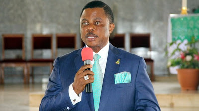 willie-obiano-wins-anambra-elections