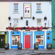 Things to do in Athlone: Sean's Bar
