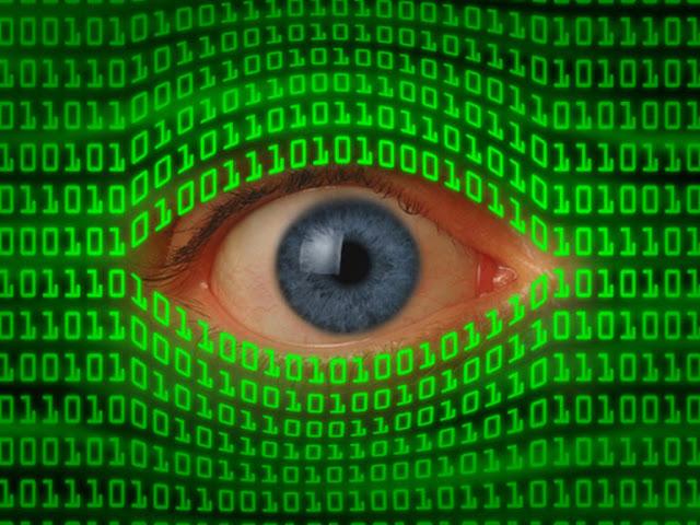 Usuários Linux sendo vigiados pela NSA!