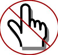 5 Penyebab Iklan Adsesn tidak di Klik