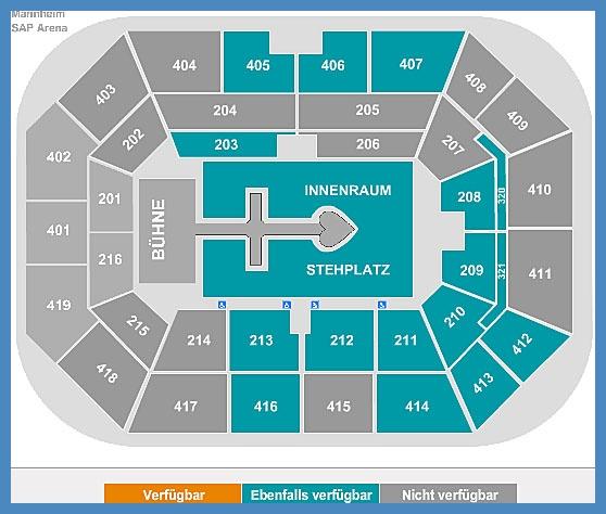 Mannheim – madonna news from Sap arena sitzplan, sitzplan sap arena mannheim, sitzplan sap arena, sap arena mannheim sitzplan, sitzplan sap arena mannheim