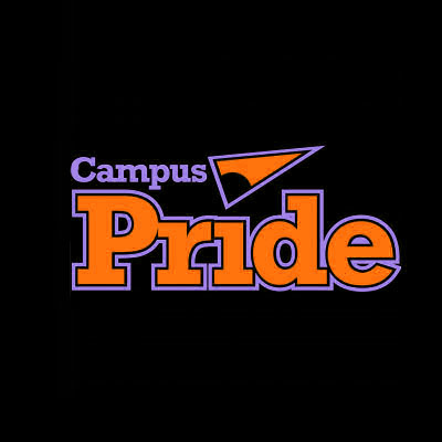 The Colleges New to Campus Pride 'Best of the Best' List