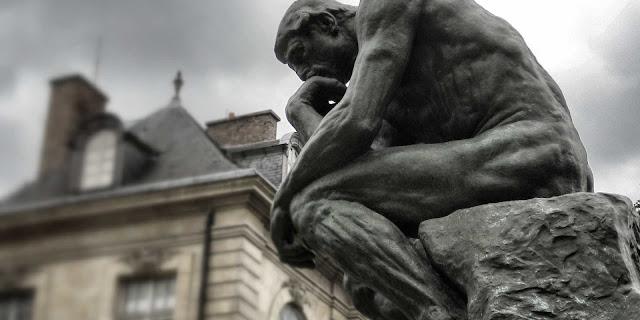Diferencia entre la filosofía y la psicología