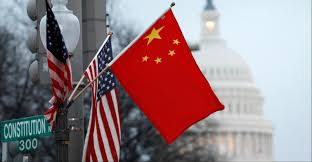 China, U.S To Resume High-Level Trade Talks Very Soon