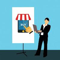 Cara Memulai Bisnis Dropship Dari Nol Sampai Berhasil
