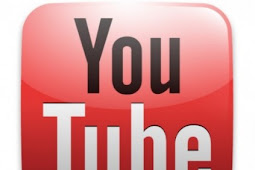 Cara Download Video  Youtube Di Komputer