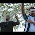 VIDEO:Bonge La Nayau Ft Amiga Tyga - Mamacita:Download