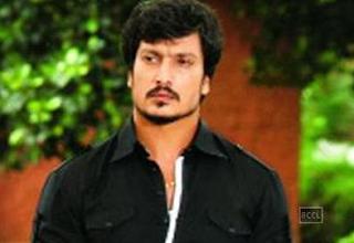 Profil Kapil Nirmal Pemeran Nihal