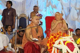 Jeyendrar Dharshan 80