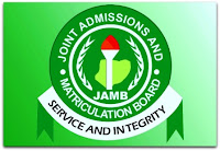 2020 jamb Cbt Expo/Runz Answers (13/03/2020) Day4, Tuesday 13th March 2020