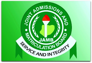 Jamb 2019/2020 cbt questions/answers for Wednesday (day4) March 20/03/2019 Expo/Runz