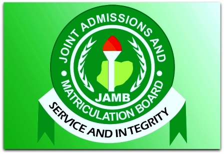 JAMB Choke 2018; See How To Score 270-350+ In JAMB CBT 2018 Examination