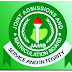 2018 FREE JAMB ANSWERS, FREE JAMB EXPO SITE