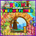Farmville The Bloom Gardens Farm Chapter 3 - The Material Dash