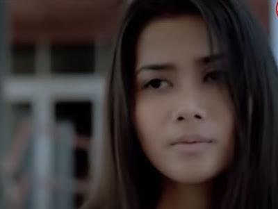 Lirik Lagu Pof Malaysia Thomas Arya - Tak Berarti Untukmu