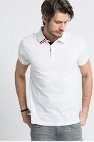 tricou-polo-barbati-trussardi-jeans-9