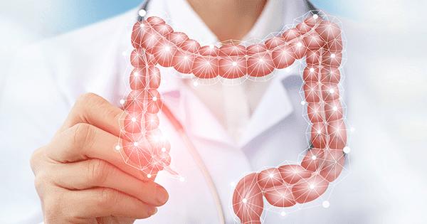 Kolit hastalığı nedir? belirtileri nelerdir? tedavisi nasıl olur?
