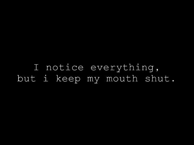 Cuma in my mouth - 3 1