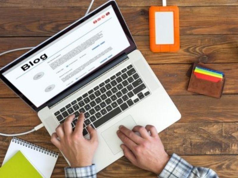 Review Mediabacklink, peluang cuan bagi blogger