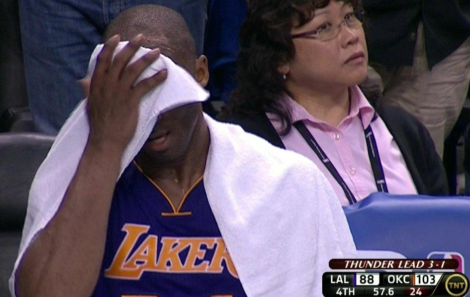 NBA Wacky Photos | NBA FUNNY MOMENTS |Lakers Crying